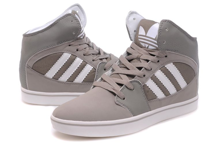 adidas mens shoes sale